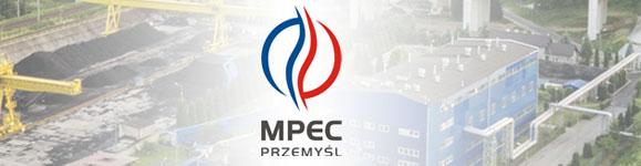 PGNiG - Sponsor SRS Przemyśl
