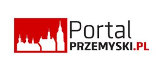 Patrner medialny -  SRS Przemyśl