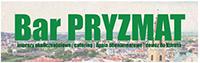 Sponsor SRS Przemyśl