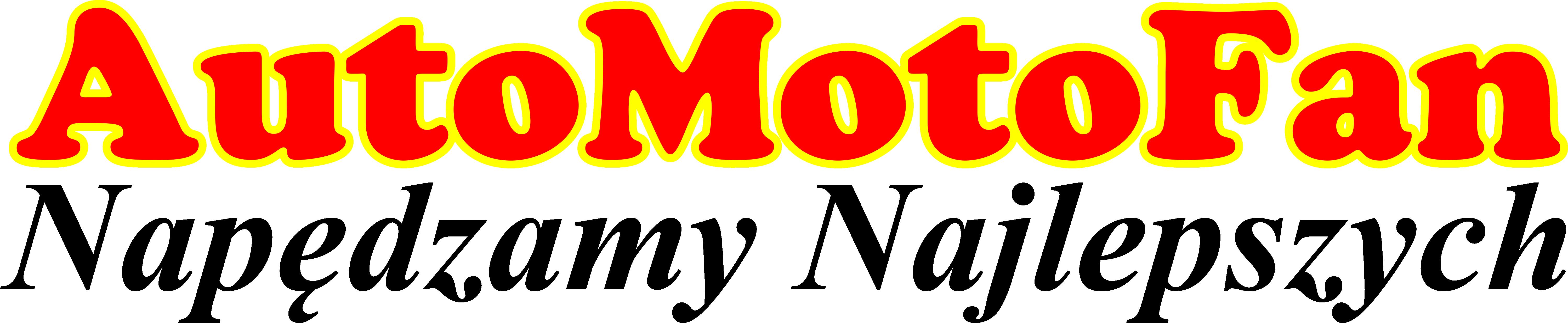 auto-moto-fan-logo